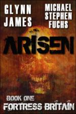 Arisen - Fortress Britain 2012