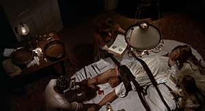 The Beguiled 1971