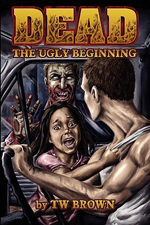 The Ugly Beginning