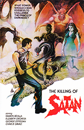 The Killing of satan