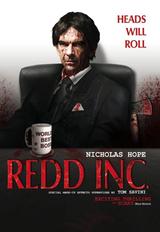 Redd Inc