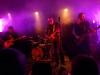 Tioårsjubileet på Trucken 5/5 2018