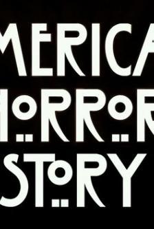 American Horror Story [TV]