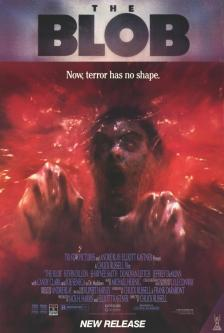 The Blob [Remake]