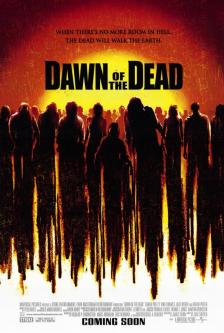 Dawn of the Dead [Remake]