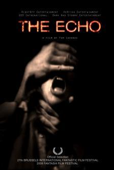 The Echo - Remake
