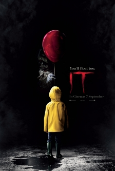 IT - Remake