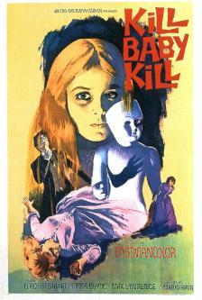 Kill, Baby, Kill!