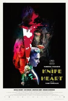 Knife+Heart