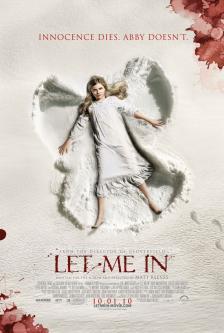 Let Me In [Remake]