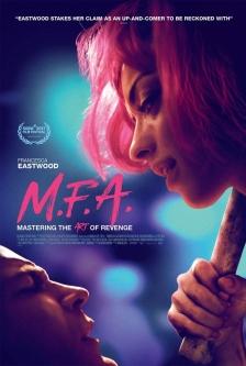 M.F.A.