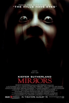 Mirrors (Remake)