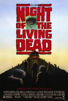 Night of the Living Dead [Remake]