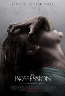 The Possession