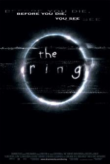 The Ring [Remake]