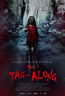 The Tag-Along