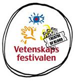 Vetenskapsfestivalen