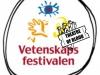 Talk of the Dead - Paneldiskussion på Vetenskapsfestivalen