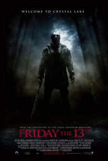 Friday the 13th [Remake]